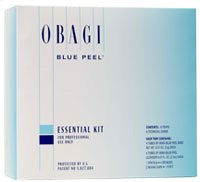 BluePeel Kit