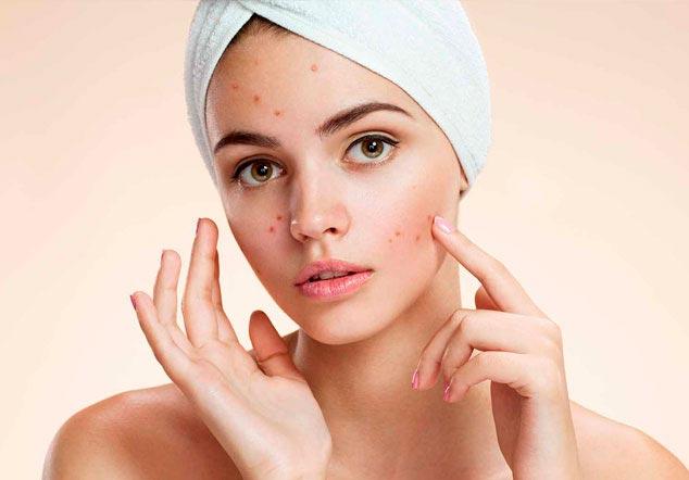 Los Angeles Dermatology   Botox Beverly Hills   Santa Monica