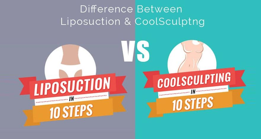 coolsculpting difference