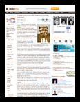 Newspapers and Magazines: Wallet Pop – Dr. Daniel Behroozan