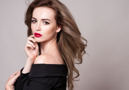 Achieve smooth, radiant skin with one of our popular laser treatments