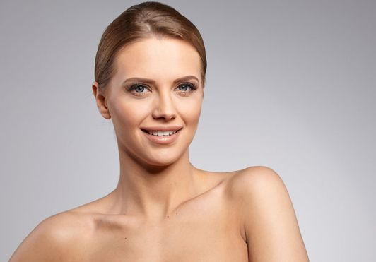 Injectables are an effective way to rejuvenate your appearance without surgery...