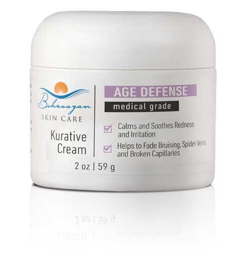 Kurative Cream