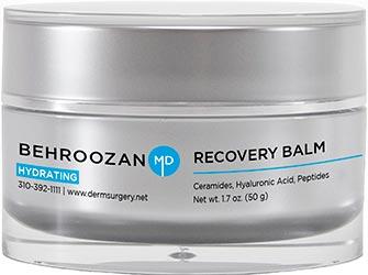 Recovery Balm (1 oz.)
