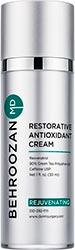 Restorative Antioxidant Cream