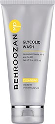 Glycolic Wash