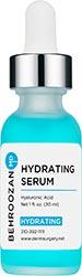 The Hydrating Serum