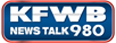 KFBW AM980 Radio – Interview with Dr. Behroozan