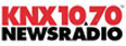 KNX 1070 News Radio – Interview with Dr. Behroozan