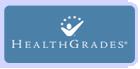 reviews - HealthGrades