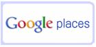 reviews - Google Places