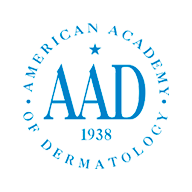 American academy of Dermatalogy