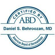 American Board of Dermatalogy