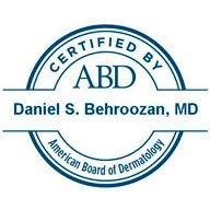 American Board of Dermatalogy