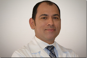 Miguel A. Gutierrez, MD, FAAD photo