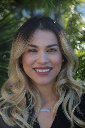 Monica photo