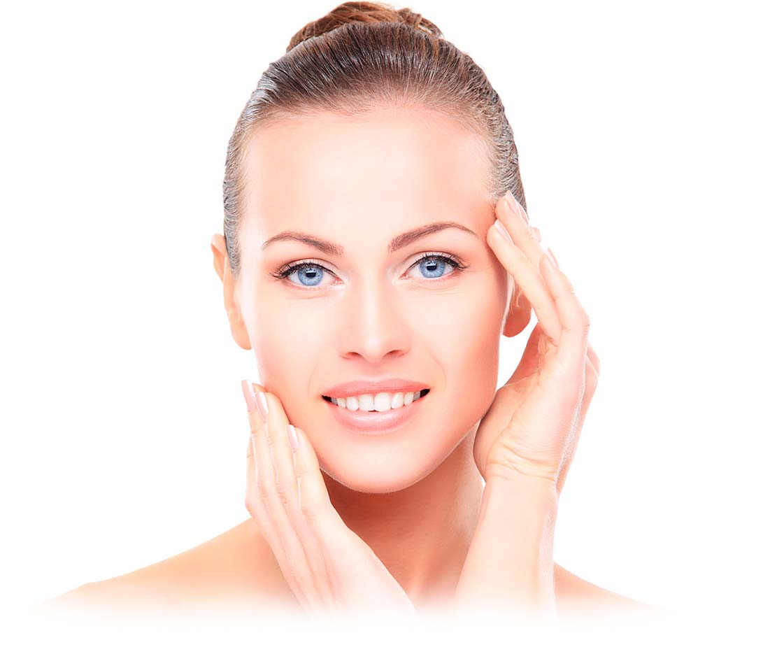 Address Aging with Dermal Fillers