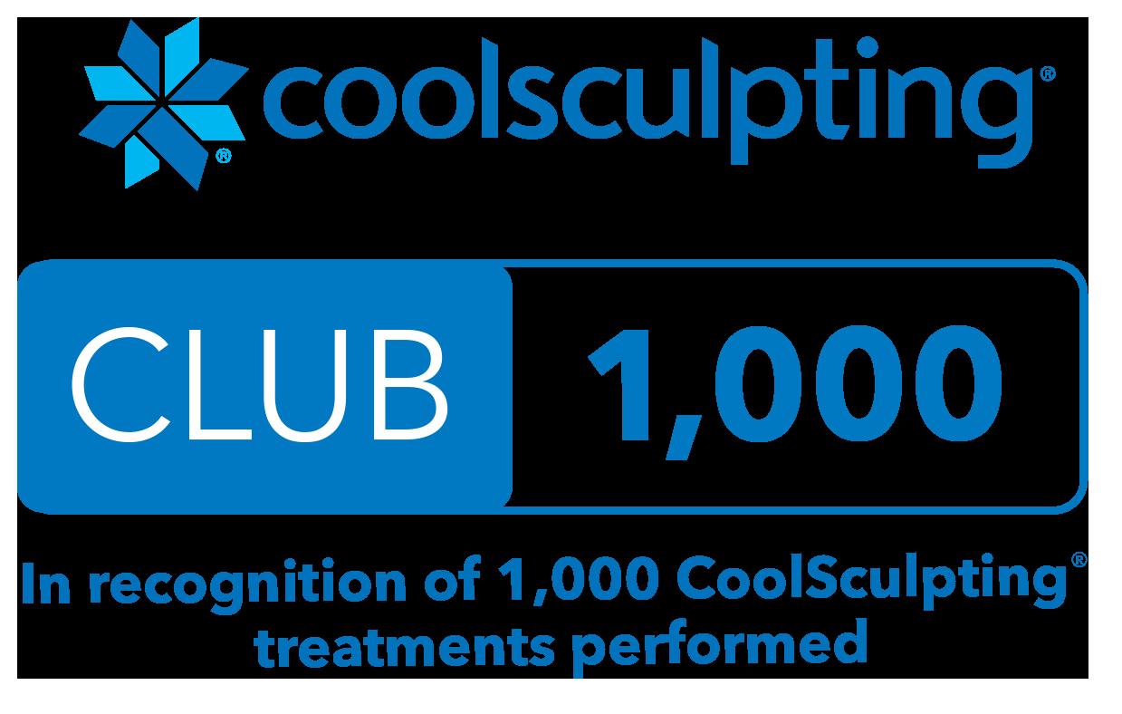 coolclub1000
