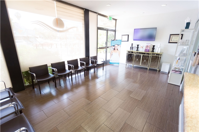Our Practice: Featuring the Best Dermatologists in Los Angeles