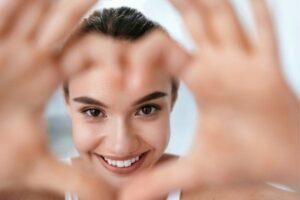 dermatology acne scar removal